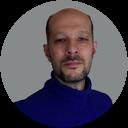 Carlo P. Avatar